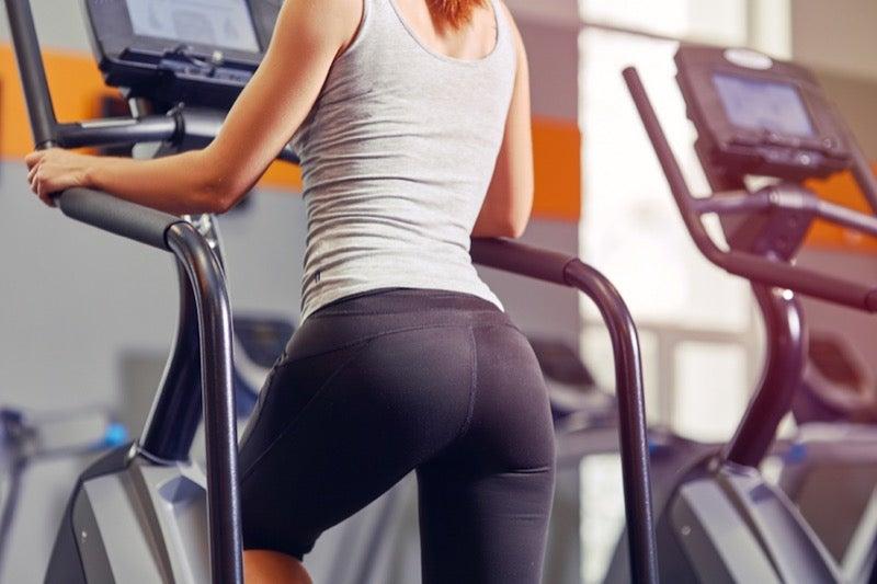 8 نصائح لبناء عضلات الارداف بشكل أفضل