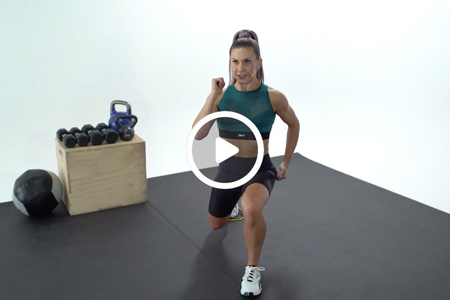 How to Use Sliders for Stability Exercises