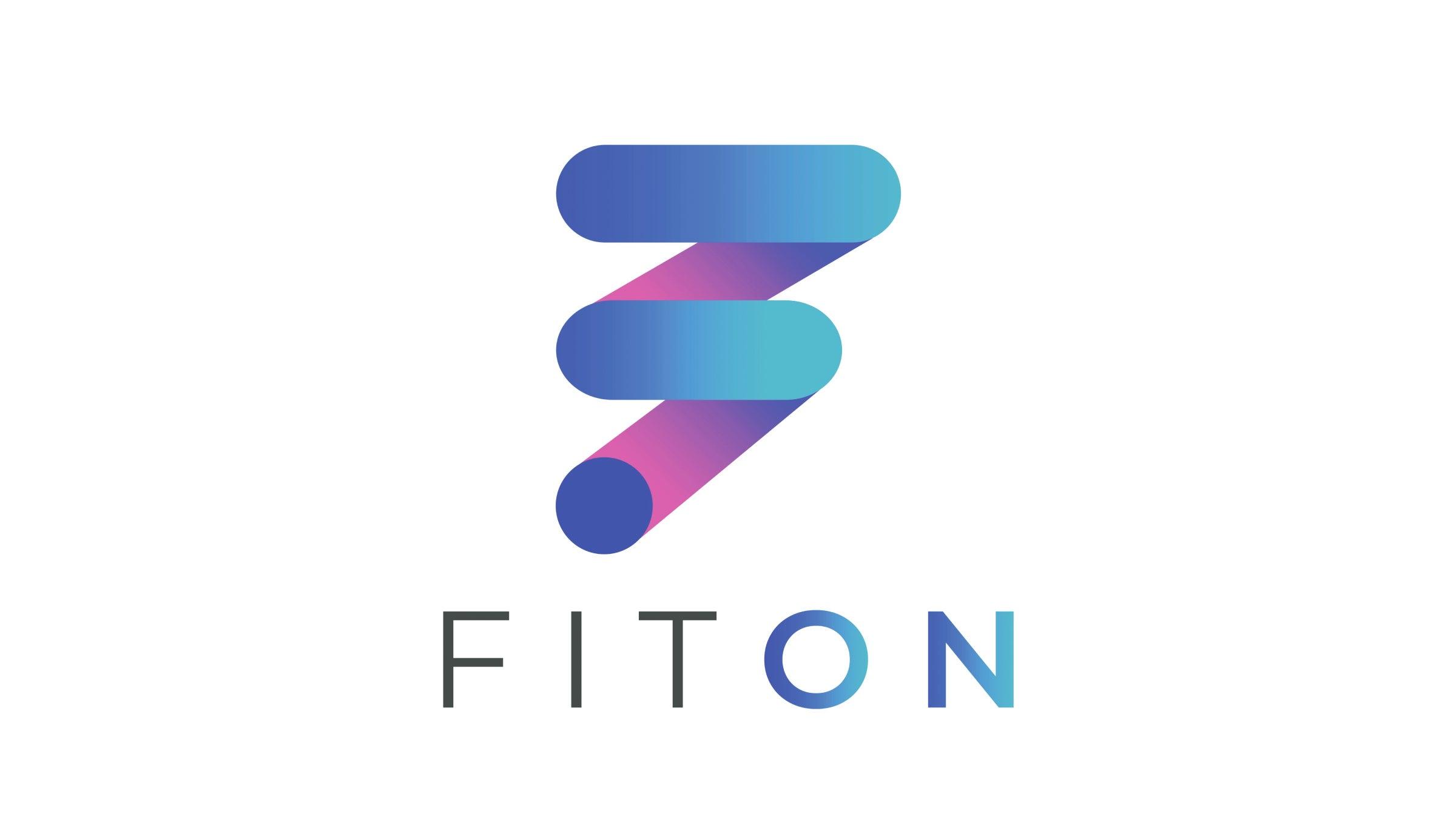 FitOn app tile