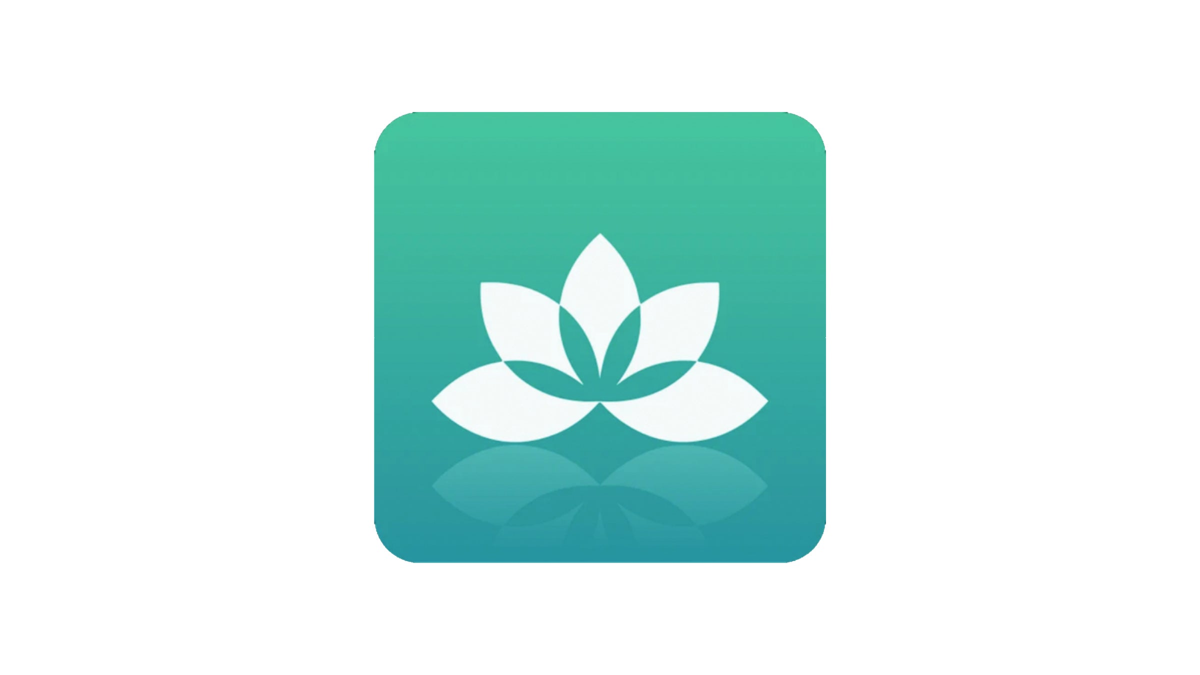 Yoga Studio app tile