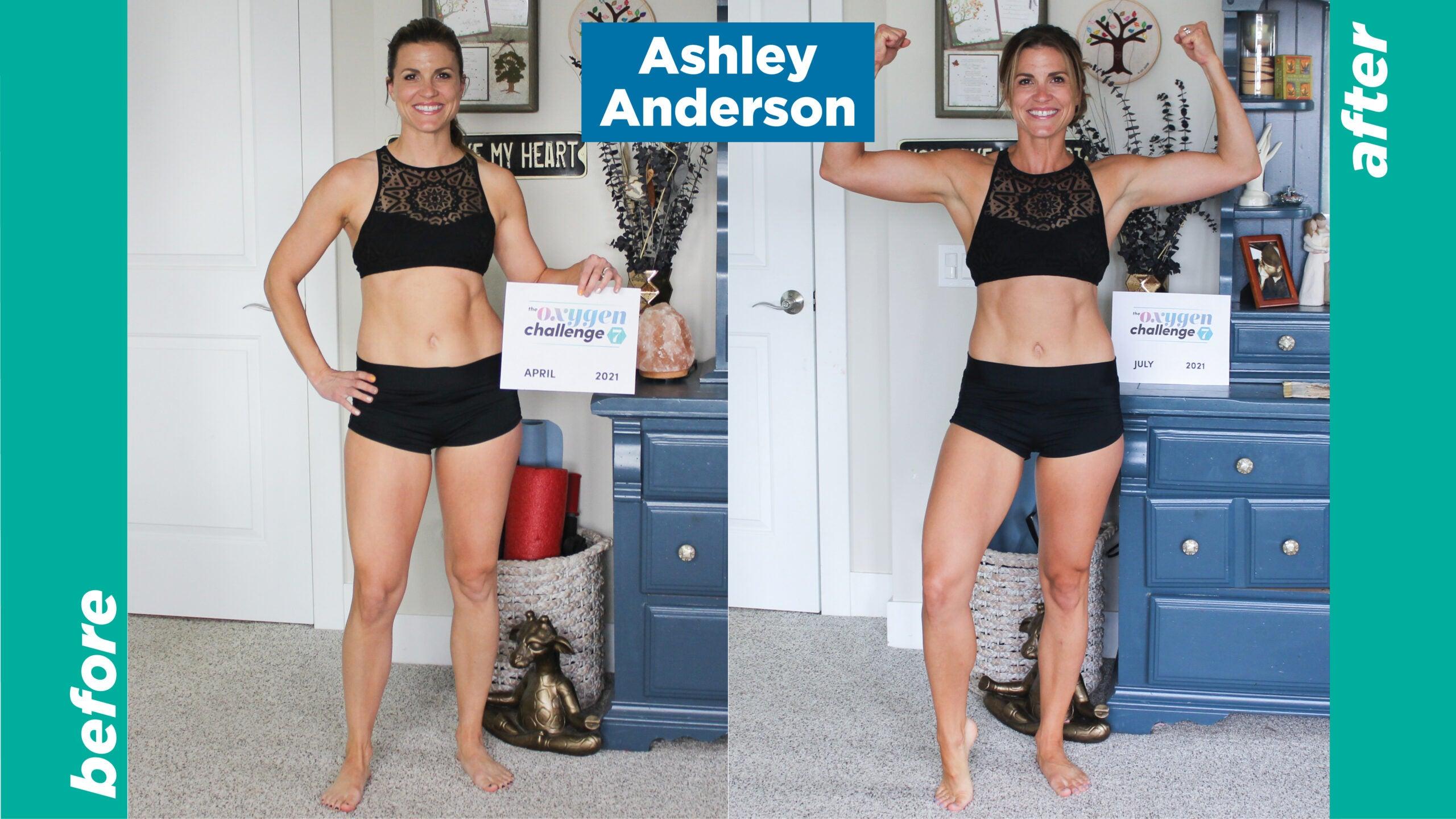 Ashley Anderson 2