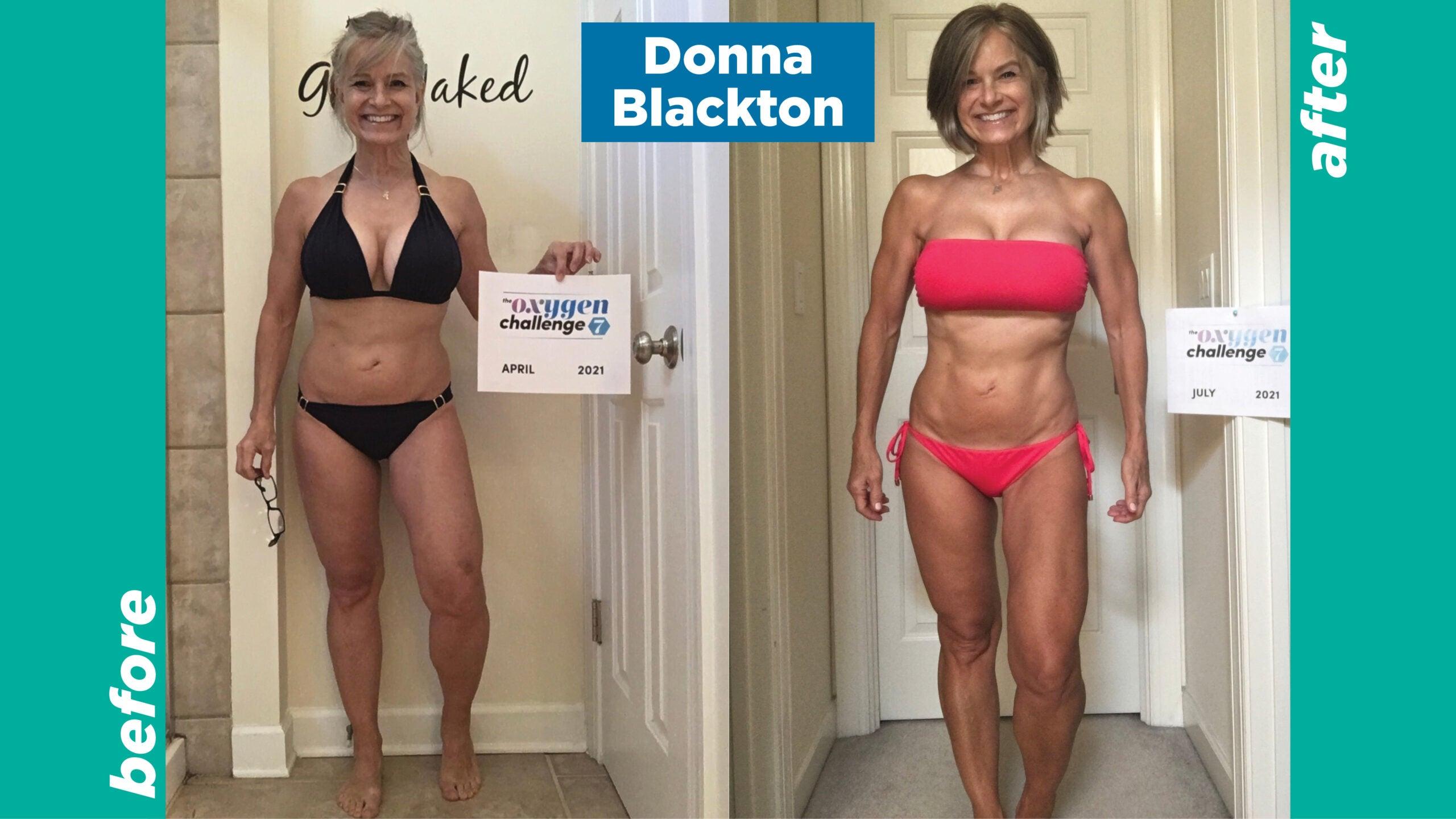 Donna Blackton 2