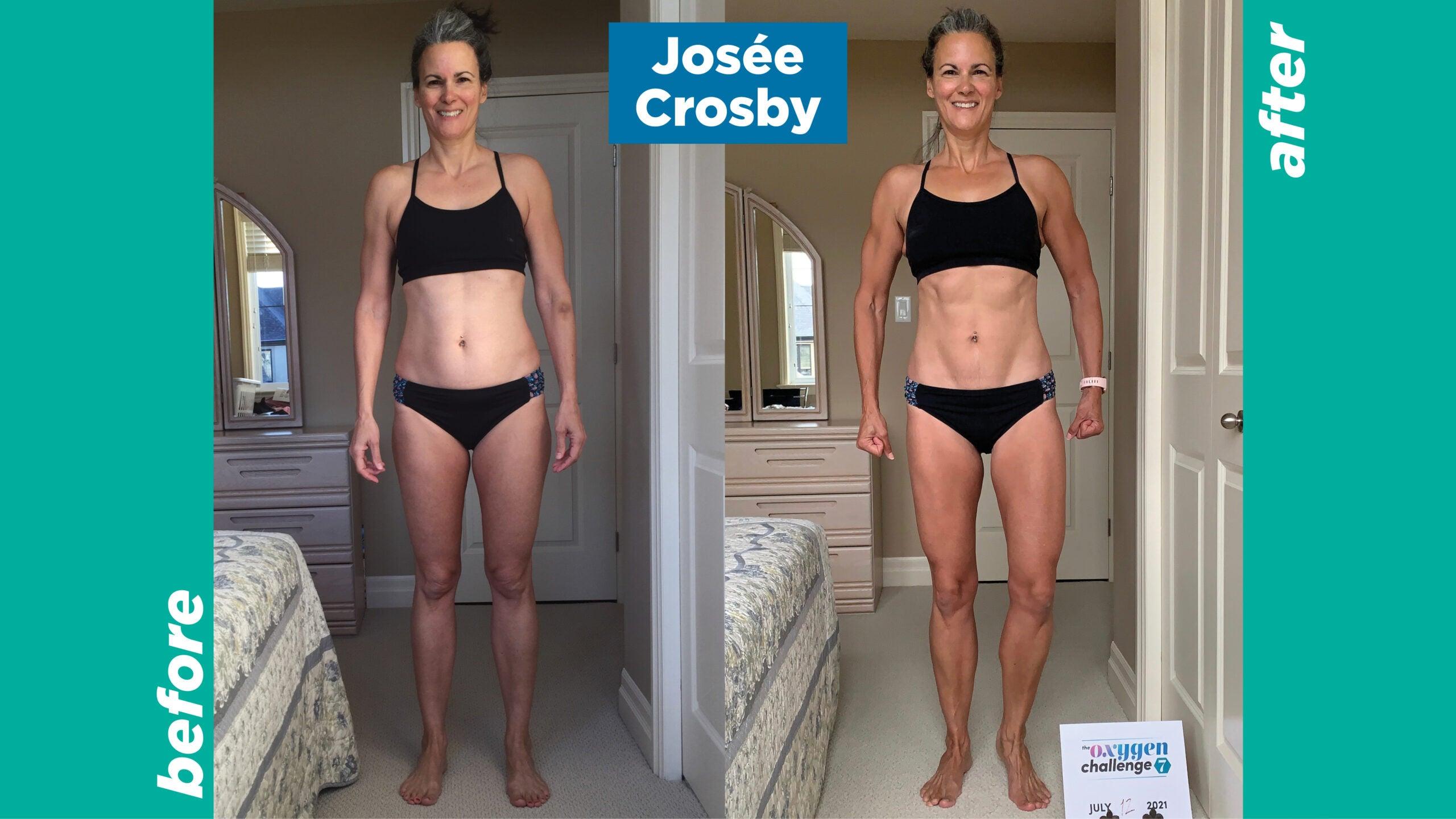 Josée Crosby 2