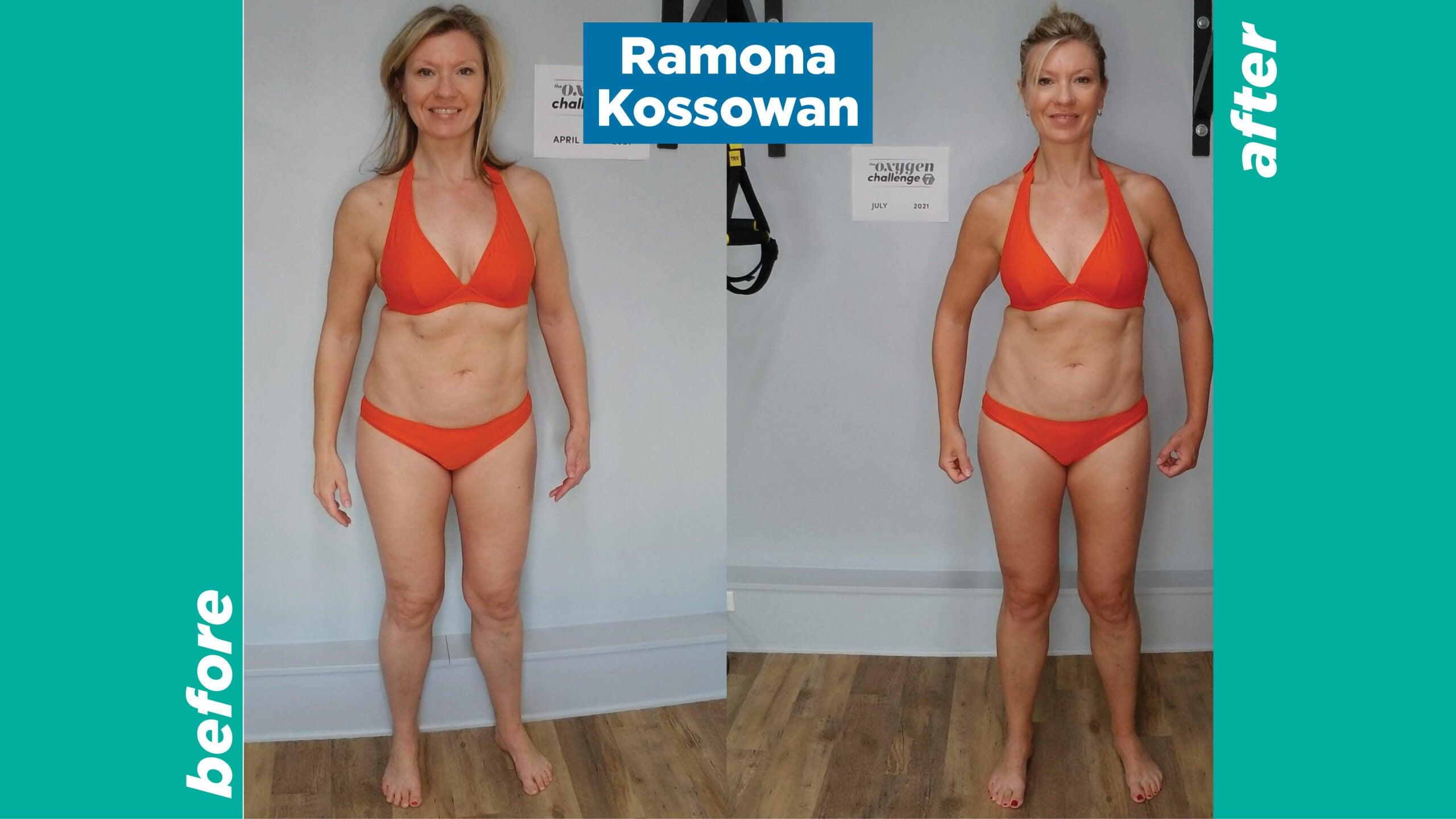 Ramona Kossowan 2
